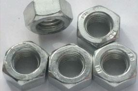 金属材料的盐雾测试