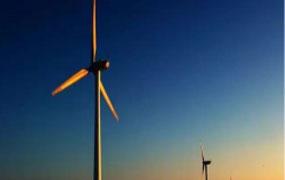 风机叶片、塔筒无损检测