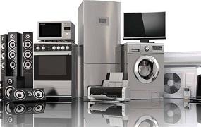 电器CE认证