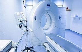 医疗器械CE认证(MDD)