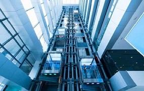 电梯CE认证(LIFT指令)