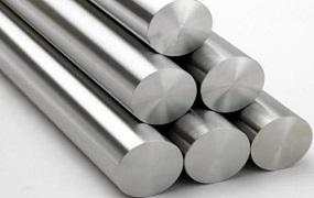 金属材料拉伸试验