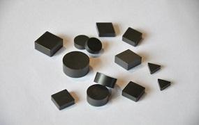 金属材料硬度测试
