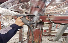 钢结构无损检测