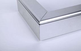 铝合金成分分析