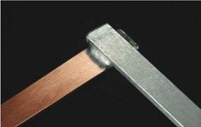 焊接材料检测