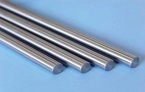 不锈钢成分检测