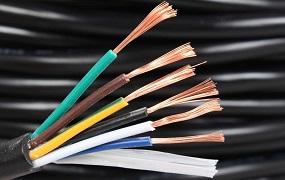 电线电缆3c认证