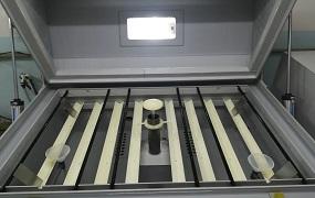 中性盐雾试验(NSS)