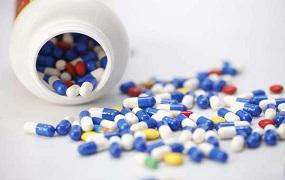 药品FDA认证