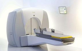 医疗器械FDA认证