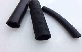 塑料橡胶弯曲测试