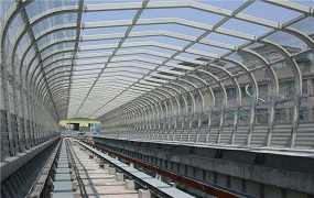 钢结构工程质量检测