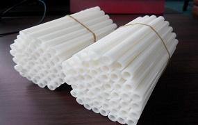 塑料橡胶压缩试验