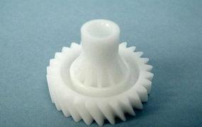 塑料橡胶耐磨测试