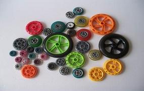 塑料橡胶成分分析