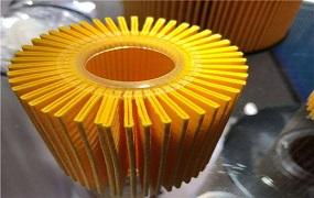 材料胶结性能测试