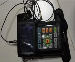 超声波探伤仪(1).png