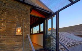 房屋改造加层检测鉴定