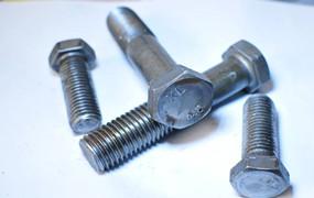 紧固件-螺栓检测