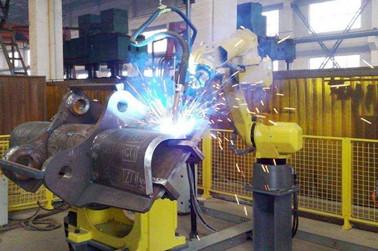 TIG,MIG和MAG焊接有什么区别?焊接工艺评定应该怎么做?