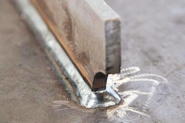 焊接件的残余应力怎么测量????