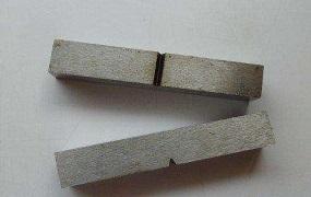 金属材料冲击测试