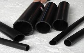塑料橡胶冲击测试