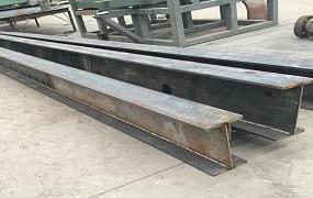对接焊缝、角焊缝评定
