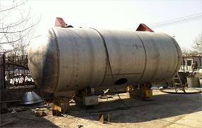 NB/T 47014焊接工艺评定