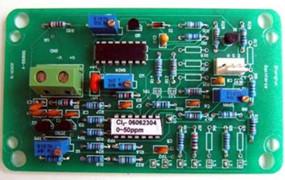 GB/T 5169.5阻燃测试