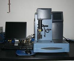 热重分析仪.jpg