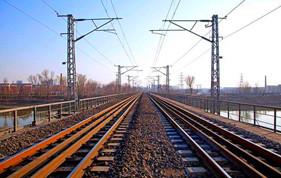 铁路钢轨无损检测