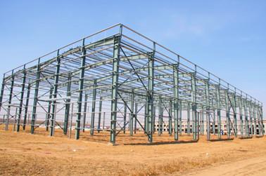 一般焊接结构件无损检测标准有哪些?