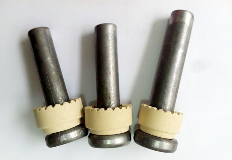 焊钉1.jpg