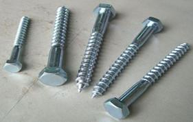 木螺钉/木螺丝检测